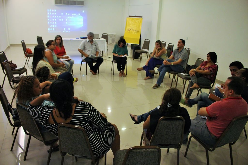 curso-detentores-de-deveres1-121-2